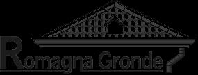 Romagna Gronde